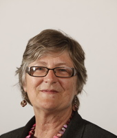Claudia Beamish MSP - Labour - South of Scotland