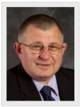 cllr-andy-sissons