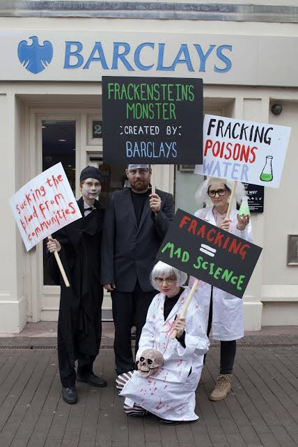 hastings-dontfrackwithsussex