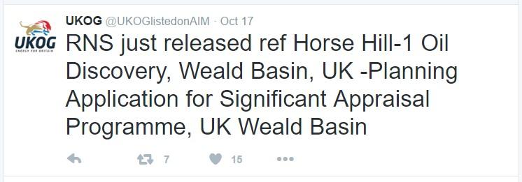 horse-hill-tweet
