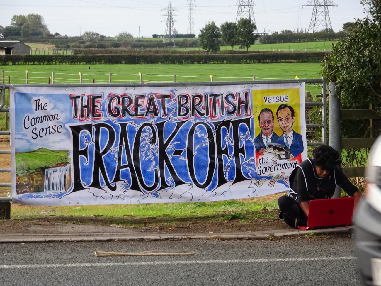 Lancashire Responds 7 Frack Free Dee.jpg