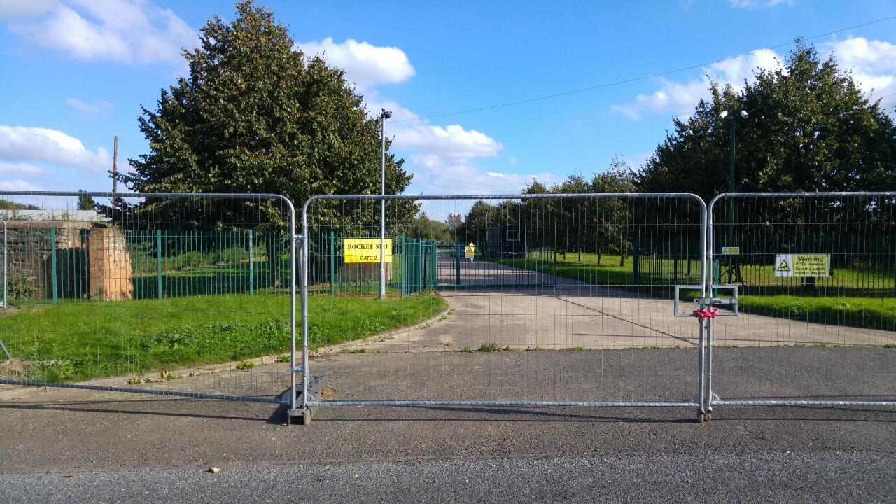 misson-gates