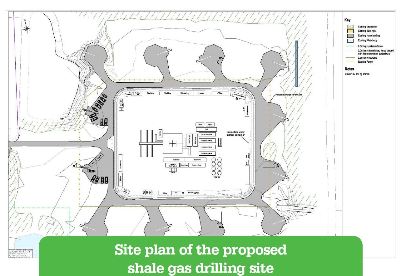 site-plan-ncc