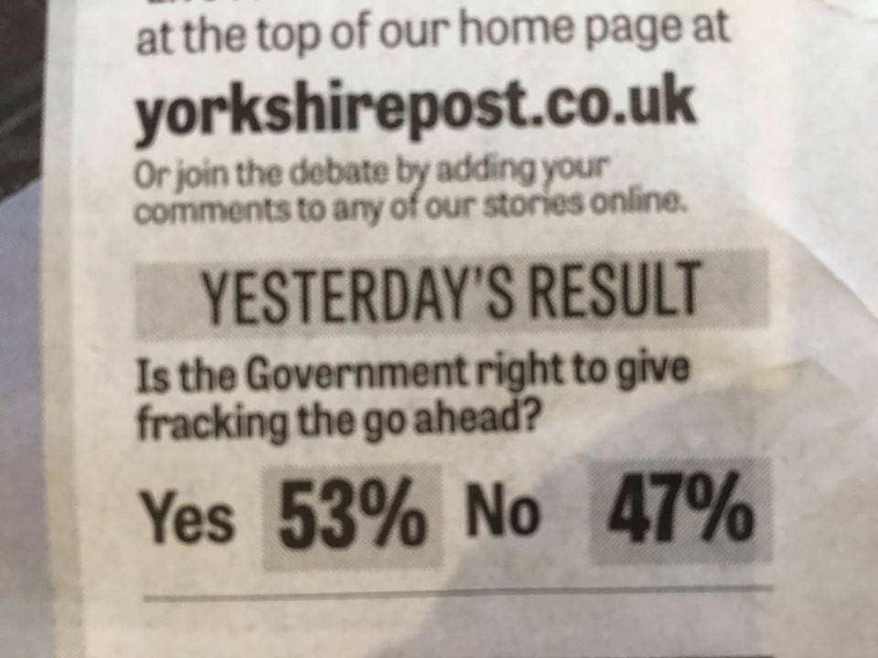 yorkshire-post-poll