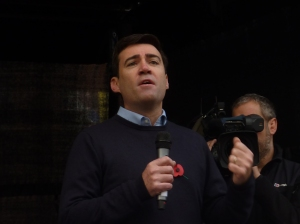 andy-burnham
