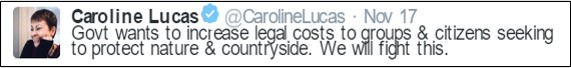 caroline-lucas-jr-tweet-17-nov-16