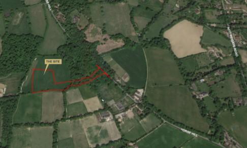 horse-hill-aerial