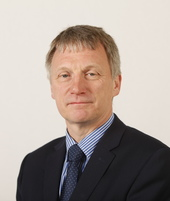 Ivan McKee - SNP - Glasgow Provan