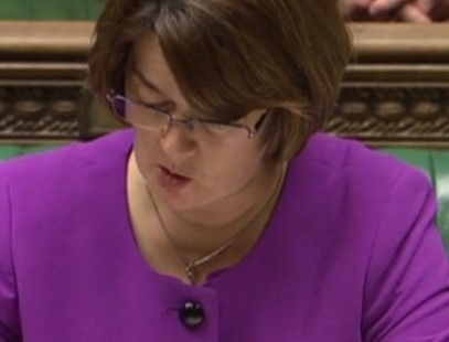 jane-ellison-mp