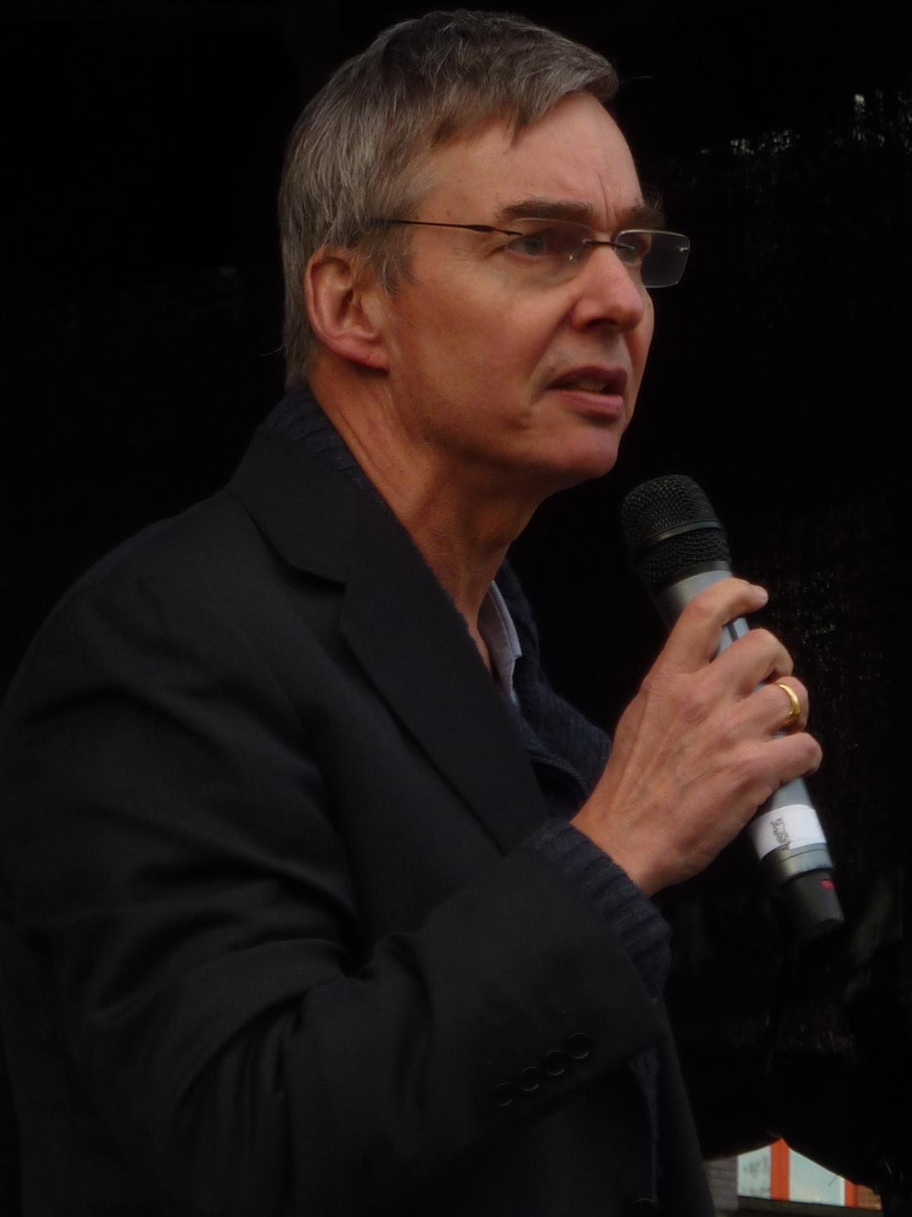 john-ashton