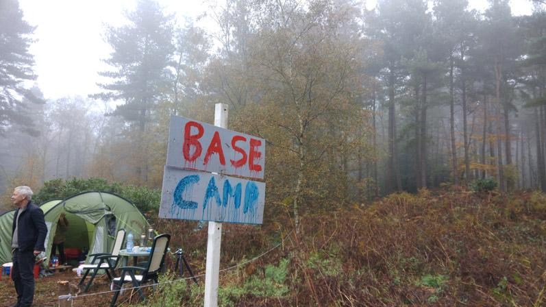 leith-hill-camp