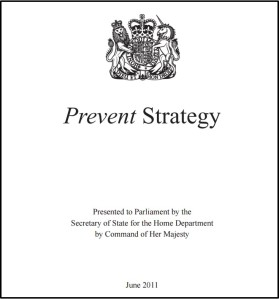 prevent-strategy