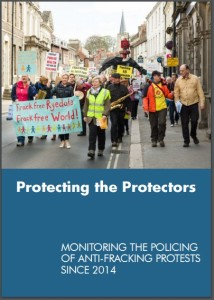 protecting-the-protectors