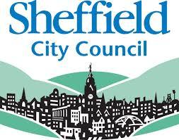 sheffield-city-council