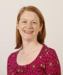 Shirley-Anne Somerville - SNP - Dunfermiline