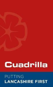 cuadrilla-lanchashire-logo