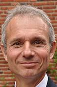 david-lidington