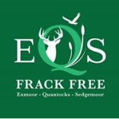 frack-free-exmoor-quantocks-and-sedgemoor