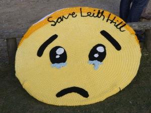 leith-hill-1-jon-ohoustonsmall