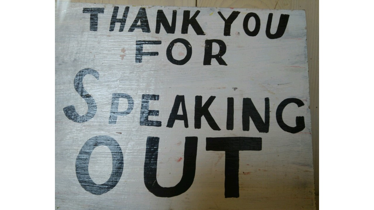 thank-you-for-speaking-out-edited