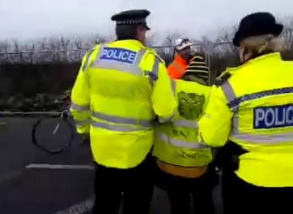 170127-arrest-chizel69-video
