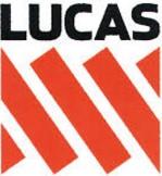 a-j-lucas-logo