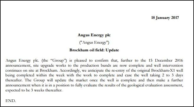 angus-energy-170118