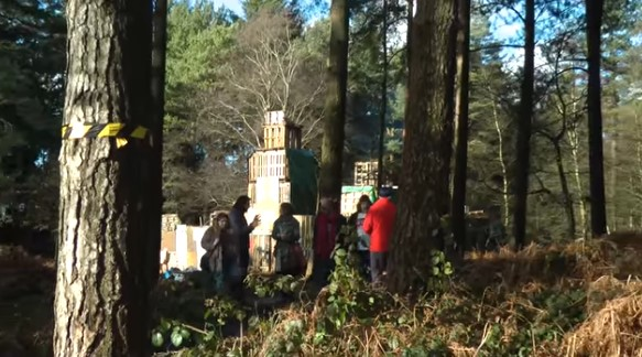 bury-hill-wood-gathering-170204-fil-jackson-3