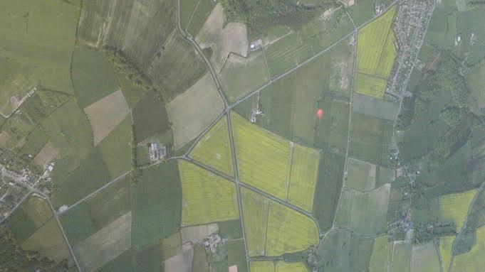 derbyshire-exhibiton-170131-2