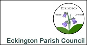 eckington-parish-council