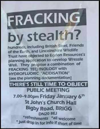 fracking-by-stealth-meeting-brigg