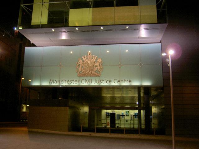 manchester_civil_justice_centre