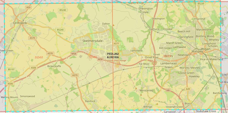 pedl262