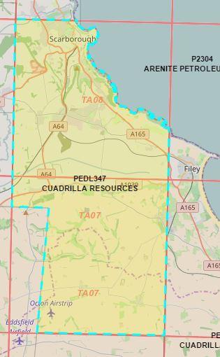 pedl347
