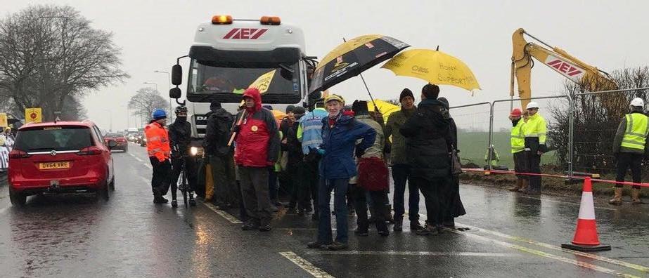 preston-new-road-protest-170106-1-frack-off