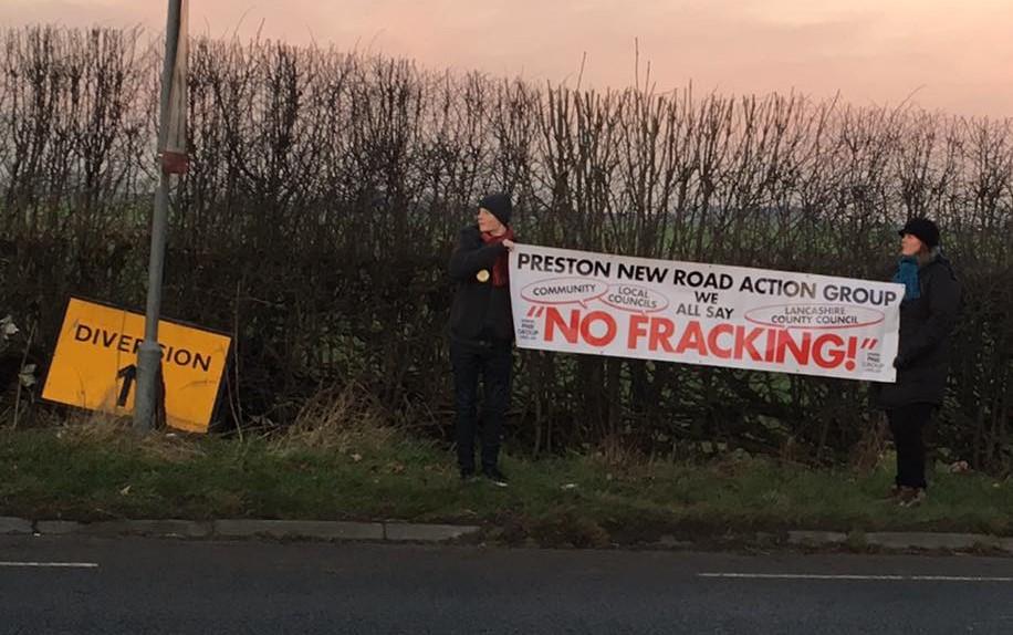 preston-new-road-protest-170106-2-richard-marshall