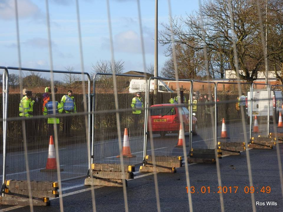 preston-new-road-protest-170113-3-ros-wills