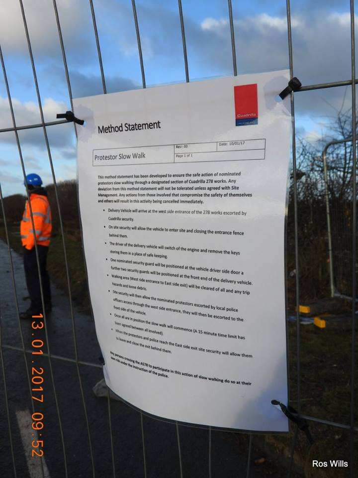 preston-new-road-protest-170113-4-ros-wills