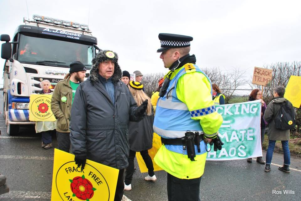 preston-new-road-protest-170118-3-ros-wills