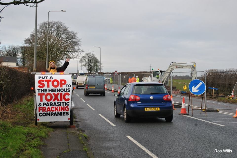 preston-new-road-protest-170118-5-ros-wills