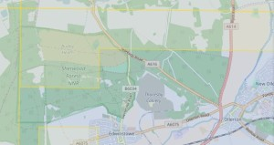 sherwood-forest-map-oga