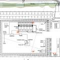 wressle-site-plan-application-to-nlc
