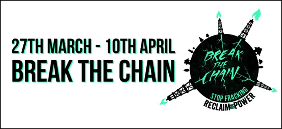 break-the-chain-rcp