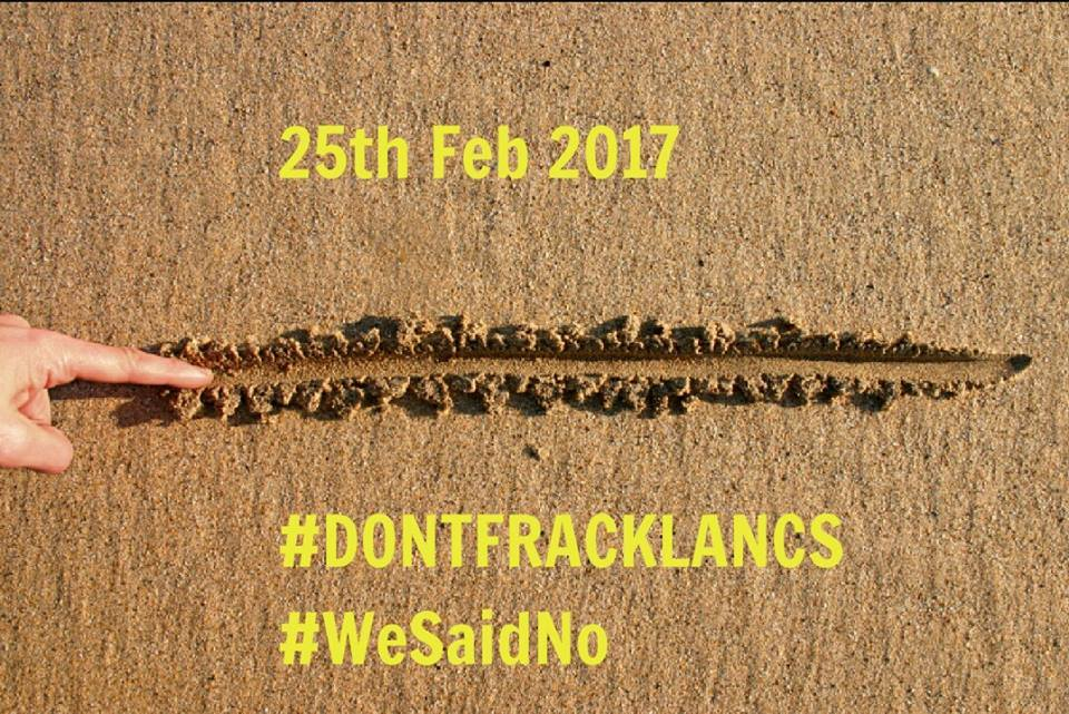 dont-frack-lancs-rally-170225