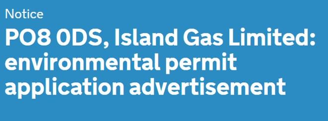 environmental-permit-applications