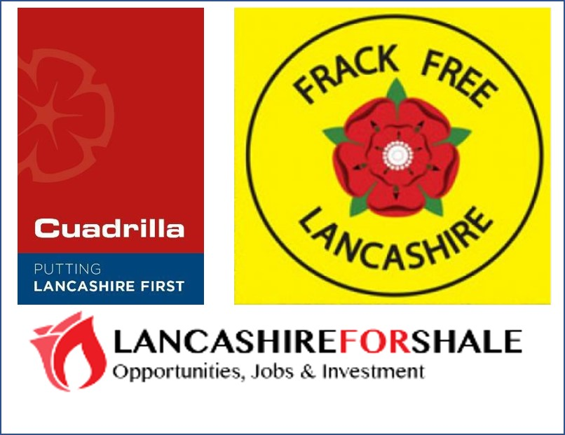ffl-cuadrilla-and-lfs-logos-main