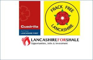 ffl-cuadrilla-and-lfs-logos