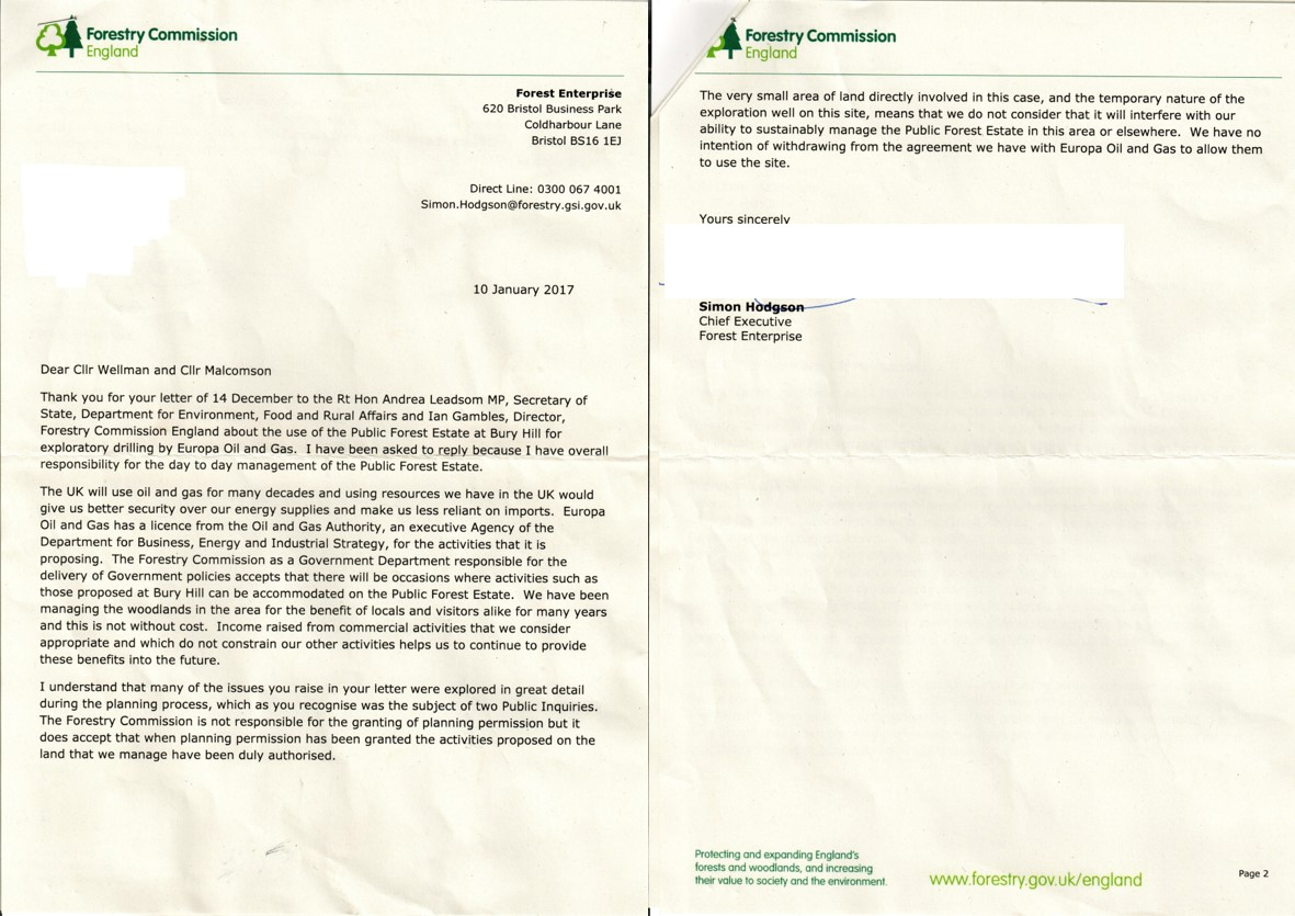 forestry-commission-letter-bury-hill-wood