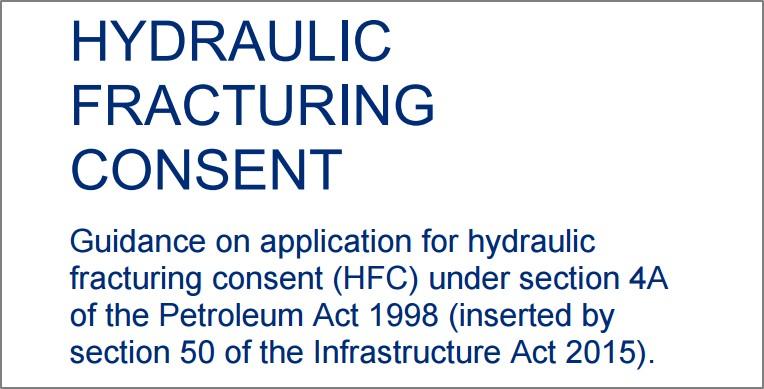 fracking-consent