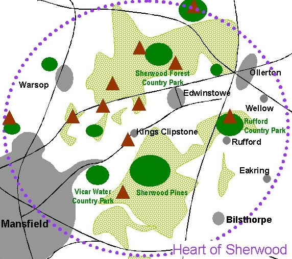 heartofsherwoodc